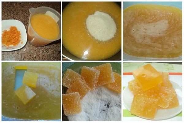 Рулет фарш с яйцом в духовке рецепт